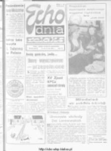 "Echo Dnia : dziennik RSW ""Prasa-Książka-Ruch"" 1976, nr 88"