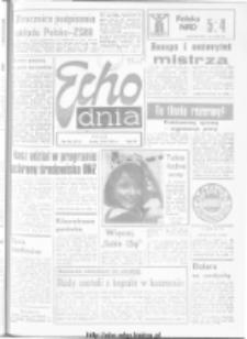 "Echo Dnia : dziennik RSW ""Prasa-Książka-Ruch"" 1976, nr 90"