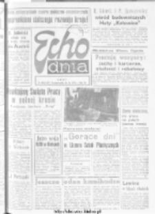 "Echo Dnia : dziennik RSW ""Prasa-Książka-Ruch"" 1976, nr 94"