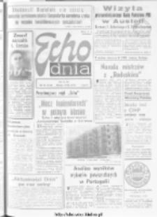"Echo Dnia : dziennik RSW ""Prasa-Książka-Ruch"" 1976, nr 95"