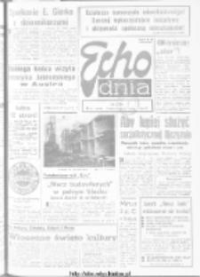 "Echo Dnia : dziennik RSW ""Prasa-Książka-Ruch"" 1976, nr 97"