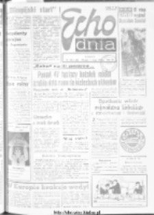 "Echo Dnia : dziennik RSW ""Prasa-Książka-Ruch"" 1976, nr 105"
