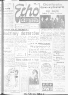 "Echo Dnia : dziennik RSW ""Prasa-Książka-Ruch"" 1976, nr 108"