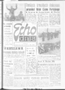 "Echo Dnia : dziennik RSW ""Prasa-Książka-Ruch"" 1976, nr 110"