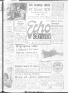 "Echo Dnia : dziennik RSW ""Prasa-Książka-Ruch"" 1976, nr 111"
