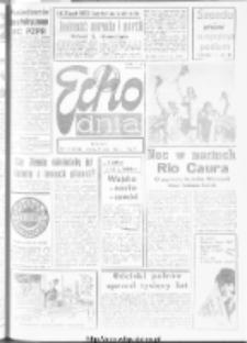 "Echo Dnia : dziennik RSW ""Prasa-Książka-Ruch"" 1976, nr 112"