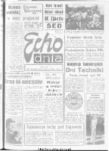 "Echo Dnia : dziennik RSW ""Prasa-Książka-Ruch"" 1976, nr 113"