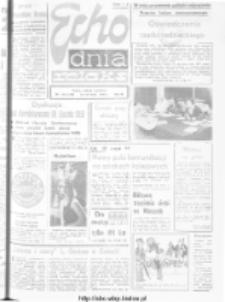 "Echo Dnia : dziennik RSW ""Prasa-Książka-Ruch"" 1976, nr 115"