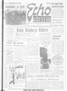 "Echo Dnia : dziennik RSW ""Prasa-Książka-Ruch"" 1976, nr 116"