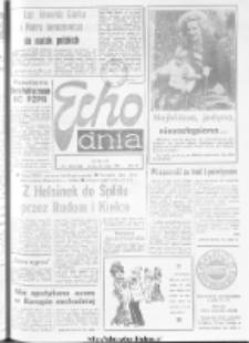 "Echo Dnia : dziennik RSW ""Prasa-Książka-Ruch"" 1976, nr 118"