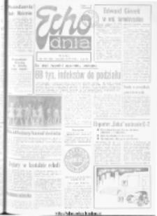 "Echo Dnia : dziennik RSW ""Prasa-Książka-Ruch"" 1976, nr 119"
