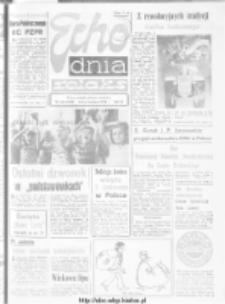 "Echo Dnia : dziennik RSW ""Prasa-Książka-Ruch"" 1976, nr 126"