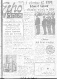 "Echo Dnia : dziennik RSW ""Prasa-Książka-Ruch"" 1976, nr 129"