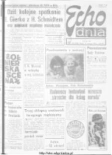 "Echo Dnia : dziennik RSW ""Prasa-Książka-Ruch"" 1976, nr 131"