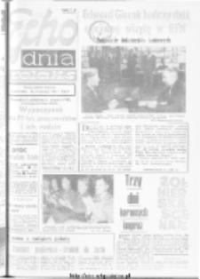 "Echo Dnia : dziennik RSW ""Prasa-Książka-Ruch"" 1976, nr 132"