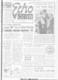 "Echo Dnia : dziennik RSW ""Prasa-Książka-Ruch"" 1976, nr 140"
