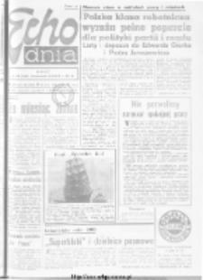 "Echo Dnia : dziennik RSW ""Prasa-Książka-Ruch"" 1976, nr 144"
