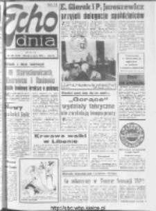 "Echo Dnia : dziennik RSW ""Prasa-Książka-Ruch"" 1976, nr 150"