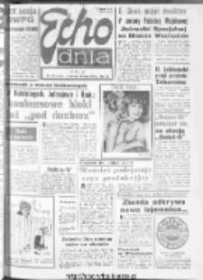 "Echo Dnia : dziennik RSW ""Prasa-Książka-Ruch"" 1976, nr 152"