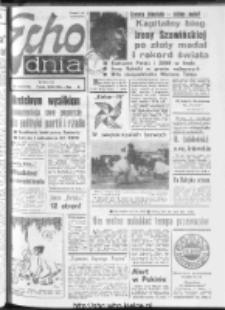 "Echo Dnia : dziennik RSW ""Prasa-Książka-Ruch"" 1976, nr 170"