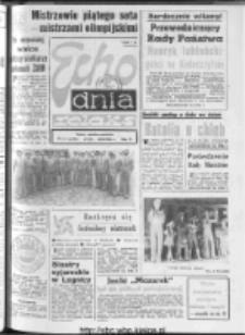 "Echo Dnia : dziennik RSW ""Prasa-Książka-Ruch"" 1976, nr 171"