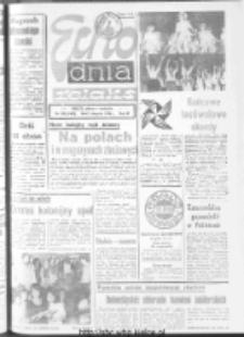 "Echo Dnia : dziennik RSW ""Prasa-Książka-Ruch"" 1976, nr 182"