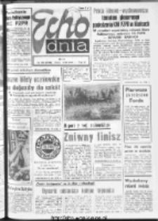"Echo Dnia : dziennik RSW ""Prasa-Książka-Ruch"" 1976, nr 185"