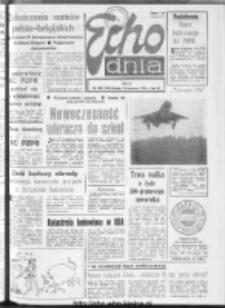 "Echo Dnia : dziennik RSW ""Prasa-Książka-Ruch"" 1976, nr 208"