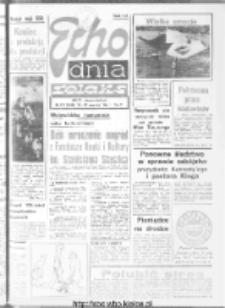 "Echo Dnia : dziennik RSW ""Prasa-Książka-Ruch"" 1976, nr 211"