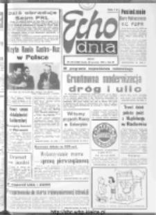 "Echo Dnia : dziennik RSW ""Prasa-Książka-Ruch"" 1976, nr 214"