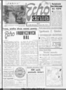 "Echo Dnia : dziennik RSW ""Prasa-Książka-Ruch"" 1976, nr 220"