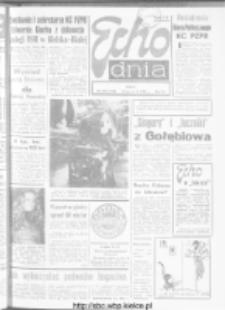 "Echo Dnia : dziennik RSW ""Prasa-Książka-Ruch"" 1976, nr 225"