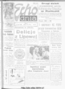 "Echo Dnia : dziennik RSW ""Prasa-Książka-Ruch"" 1976, nr 227"