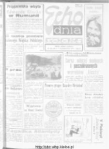 "Echo Dnia : dziennik RSW ""Prasa-Książka-Ruch"" 1976, nr 228"