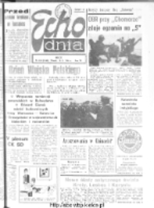 "Echo Dnia : dziennik RSW ""Prasa-Książka-Ruch"" 1976, nr 230"