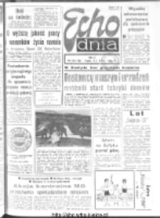 "Echo Dnia : dziennik RSW ""Prasa-Książka-Ruch"" 1976, nr 233"