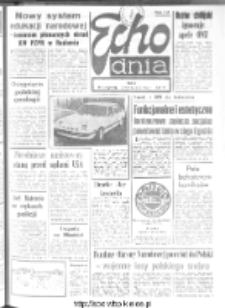 "Echo Dnia : dziennik RSW ""Prasa-Książka-Ruch"" 1976, nr 238"