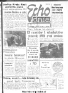 "Echo Dnia : dziennik RSW ""Prasa-Książka-Ruch"" 1976, nr 253"