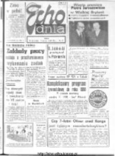 "Echo Dnia : dziennik RSW ""Prasa-Książka-Ruch"" 1976, nr 283"