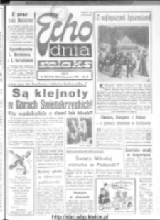"Echo Dnia : dziennik RSW ""Prasa-Książka-Ruch"" 1976, nr 290"