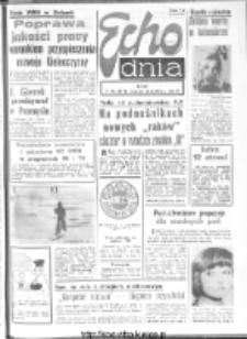 "Echo Dnia : dziennik RSW ""Prasa-Książka-Ruch"" 1976, nr 294"