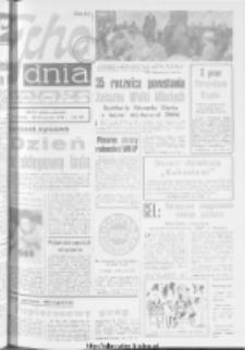 "Echo Dnia : dziennik RSW ""Prasa-Książka-Ruch"" 1977, R.7, nr 23"