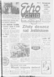 "Echo Dnia : dziennik RSW ""Prasa-Książka-Ruch"" 1977, R.7, nr 42"