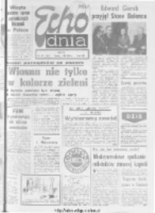 "Echo Dnia : dziennik RSW ""Prasa-Książka-Ruch"" 1977, R.7, nr 49"