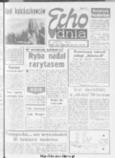 "Echo Dnia : dziennik RSW ""Prasa-Książka-Ruch"" 1977, R.7, nr 52"
