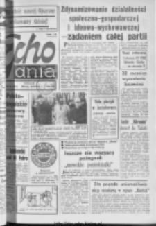 "Echo Dnia : dziennik RSW ""Prasa-Książka-Ruch"" 1977, R.7, nr 93"