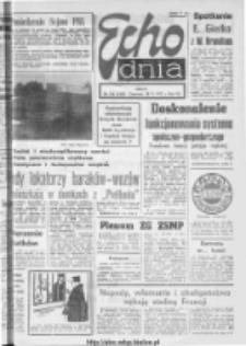 "Echo Dnia : dziennik RSW ""Prasa-Książka-Ruch"" 1977, R.7, nr 146"