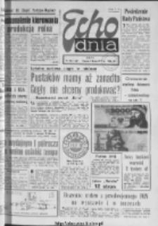 "Echo Dnia : dziennik RSW ""Prasa-Książka-Ruch"" 1977, R.7, nr 153"