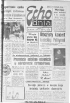 "Echo Dnia : dziennik RSW ""Prasa-Książka-Ruch"" 1977, R.7, nr 209"