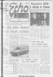 "Echo Dnia : dziennik RSW ""Prasa-Książka-Ruch"" 1977, R.7, nr 263"